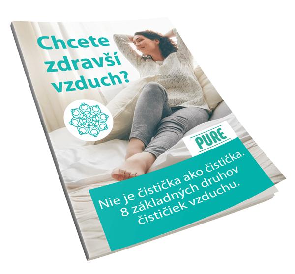 e-book cisticka vzduchu